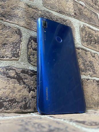 """Актив Ломбард"" Huawei P Smart Z код товара: 41-2267"