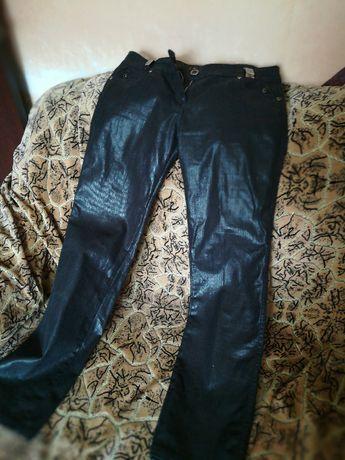 Продам джинсы производства Турция