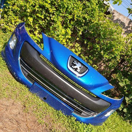 Bara cu accesorii Peugeot 308 4a_4c
