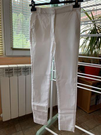 Панталони - Mango, Zara, Reserved, H&M