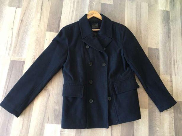 Palton Zara Men