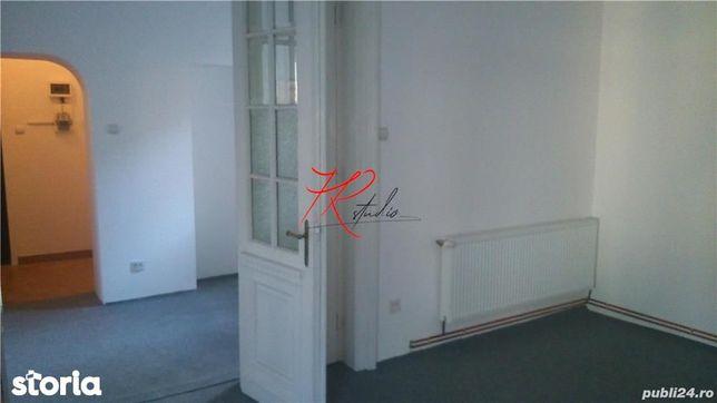 Vanzarea apartament 2 camere in vila Dorobanti - renovat