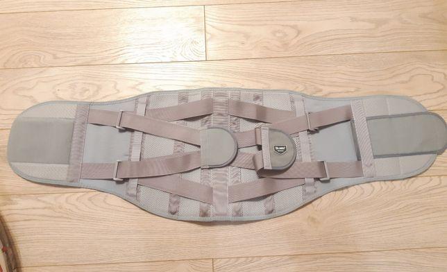 Vand corset Dr.MED