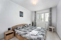 Cazare Coresi Mall Brasov apartament 2 camere