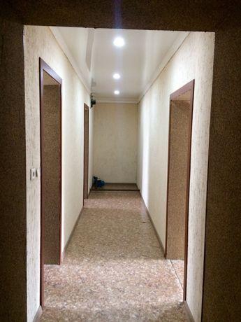 Продам частный кирпичный дом по ул.Сопочная 32
