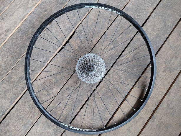 Колесо для велосипед