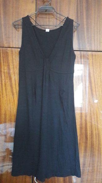 Уникална 100% оригинална рокличка S'Oliver,размер 40 в перфектно съст.