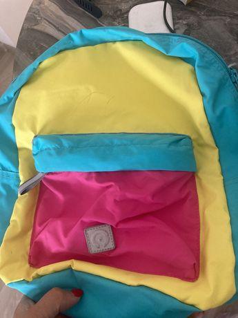 Продак рюкзак
