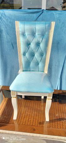 Стол стулья есть наличие тікелей өндіріс