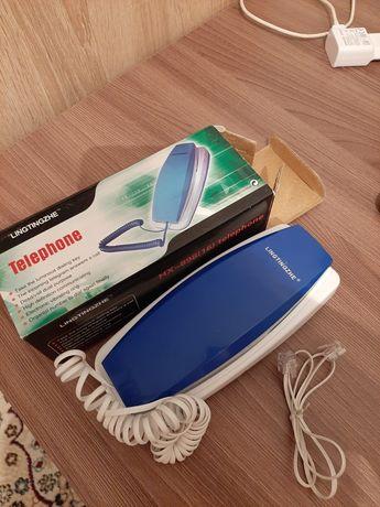Домашняя телефон от компаний Lingtingzhe