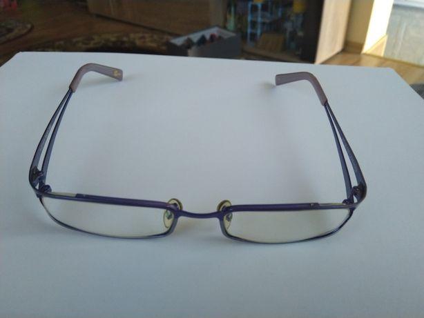 Rama ochelari dama