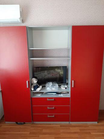 Продам шкаф, для спальни