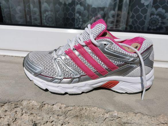 Дамски маратонки Адидас