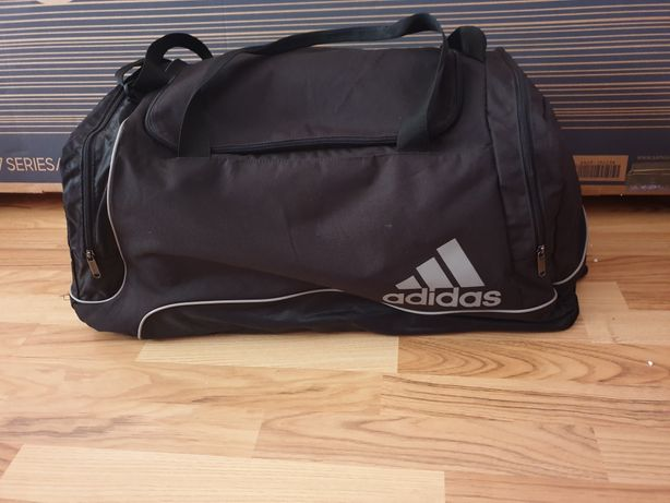 Geanta Adidas