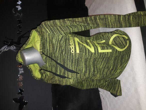 Екип Nike