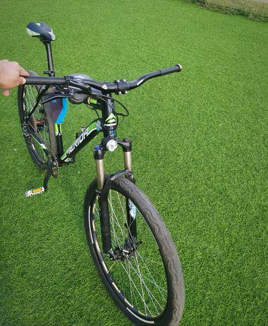 Продам велосипед Merida MD 40 matts