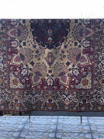 Персийски Сливенски килими