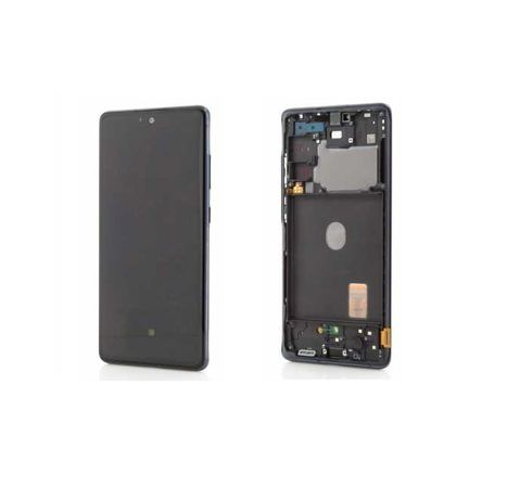 Display Samsung S20 FE 5G, G781  Service Pack OEM