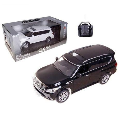 Машины HQ Infiniti QX56, NISSAN GTR-GT3 , Audi Q7,Porsche Panamera T