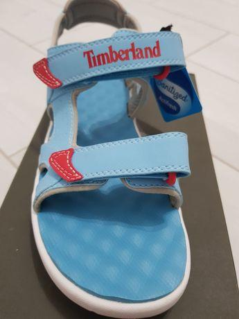 Sandale Timberland 40
