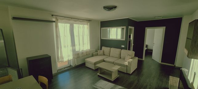 Chirie Apartament 2 camere REGIM HOTELIER