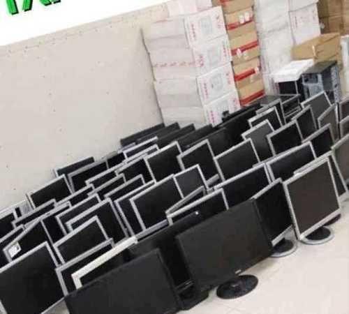 мониторы для видеонаблюдения и офиса 15-32 диагональ