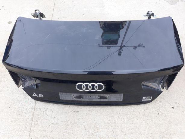 Capota Portbagaj Audi A8 4H An 2012