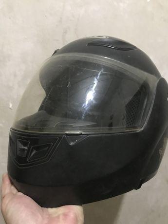 Продам шлем