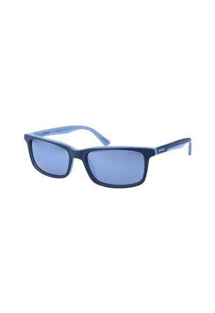 Ochelari de soare Columbia