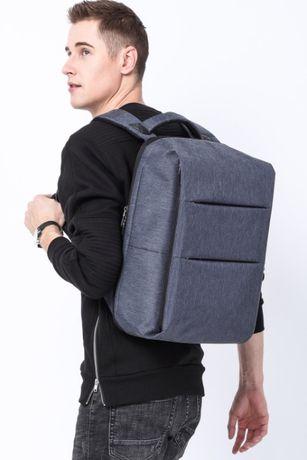 Шикарные городские рюкзаки TANGCOOL, супер-качество и отл. цена