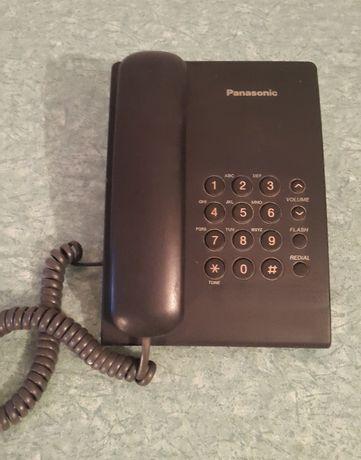 Стационарени телефони