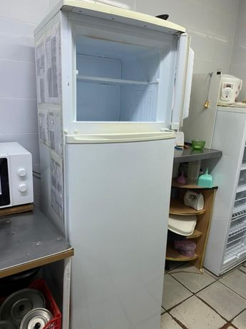 Холодильники!!! Морозильная камера!!