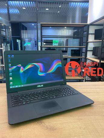Asus X554L Core i3 4GB   KASPI RED+рассрочка   Гарантия