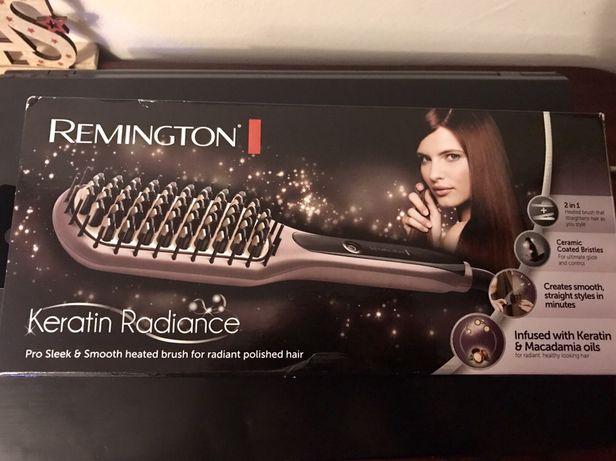Perie Remington noua