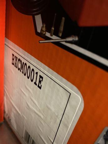 Compresor Black and decker BXCM001E NOU