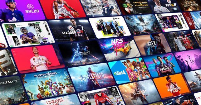 Игры для Sony PlayStation в Актау