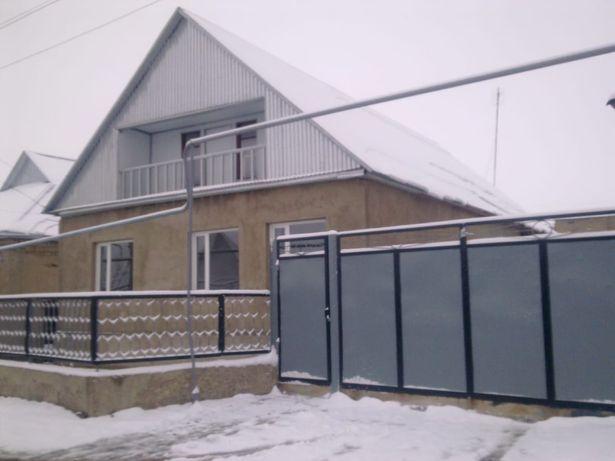 Продается дом в тассае
