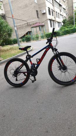 Продам!!! Хороший велосипед
