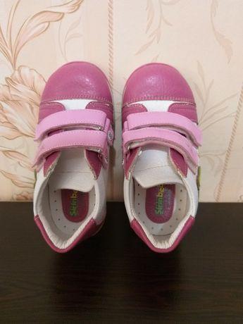 Детски ортопедични обувчици 24 номер