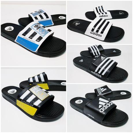 Papuci Adidas Barbati