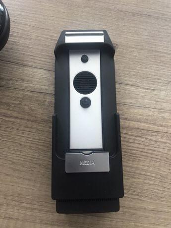 Телефон за Mini cooper / ключ за audi
