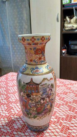 Vaza chinezească