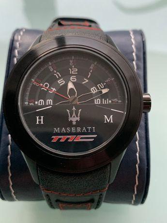 Maserati нов мъжки часовник