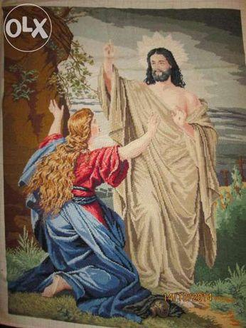 Възкресението