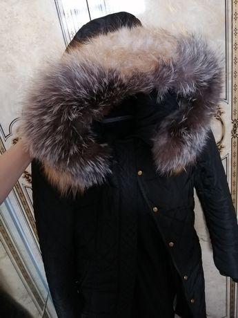 Продам норковая шуба, пальто, куртка