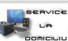instalare pc windows 10 / service calculatoare reparatii routere wifi