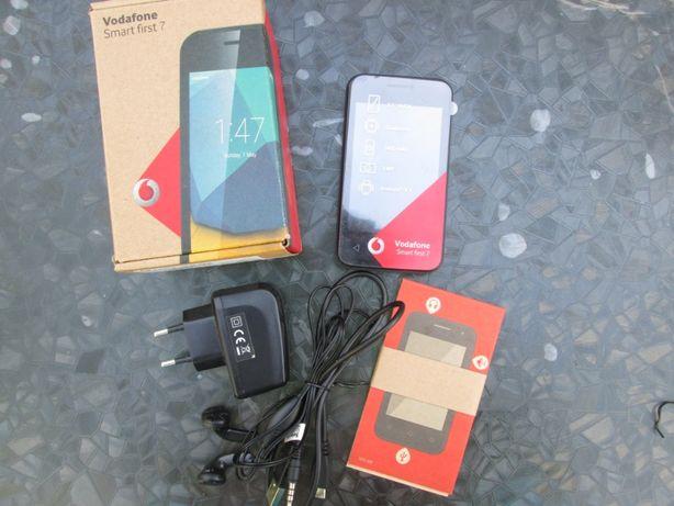 Telefon Smartphone Vodafone