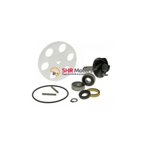 Kit reparatie pompa apa Minarelli Yamaha / Aprilia / Malagutti