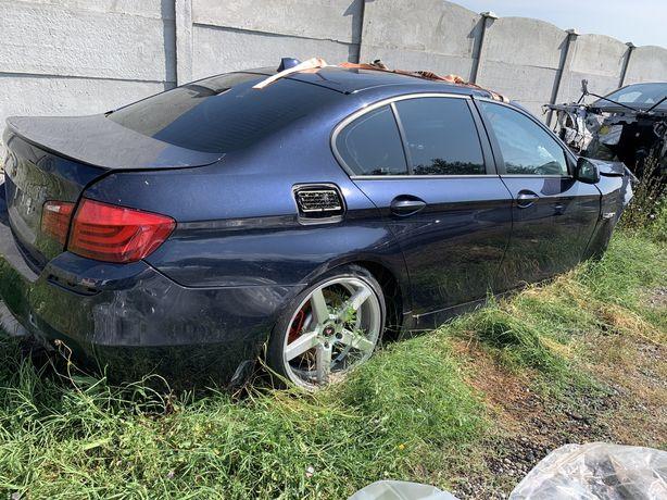 Dezmembrez BMW F10 530