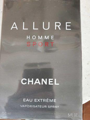Парфюм Allure home sport